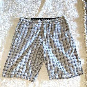 Volcom Corpo Class Collection Men's Shorts